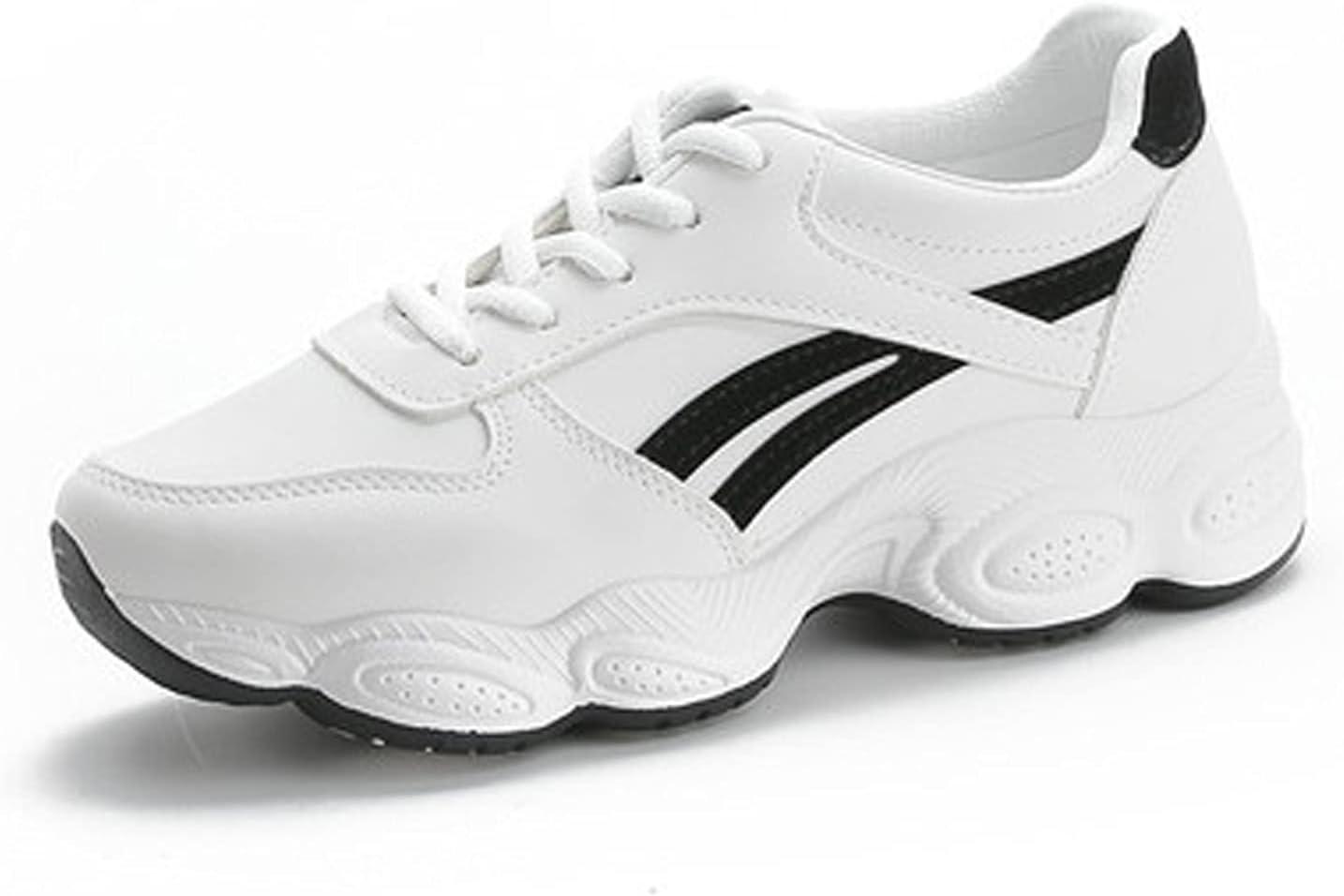 Womens Athletic Walking Shoes Lightweight Slip Virginia Sales Beach Mall Cushi Air on Mesh