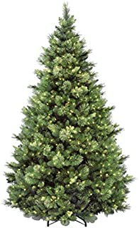 Best ship decorated christmas tree Reviews