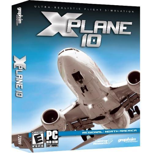 Flight Simulator Games: Amazon com
