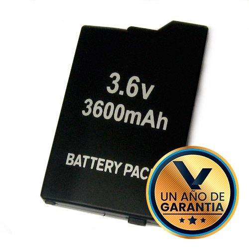 batería portátil fabricante Virtual Zone