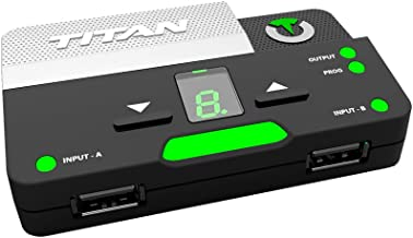 cronusmax plus game adapter
