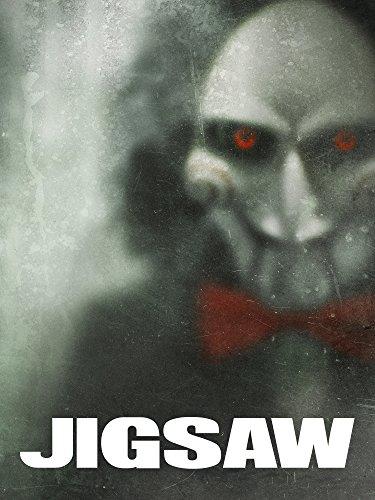 Jigsaw [dt./OV]