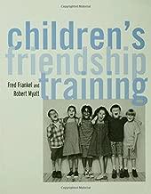 Best children's friendship training Reviews