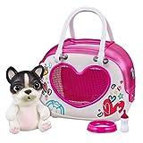 Little Live Pets 28942 OMG - Bolsa para mascotas, los estilos pueden...