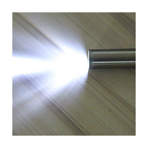 lzn-3-In-1-Mini-Pen-Light-Geldscheinprfer-UV-Lampe-500LM-LED-TaschenlampeMultifunktionsleuchte