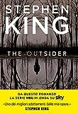 The Outsider: Edizione italiana