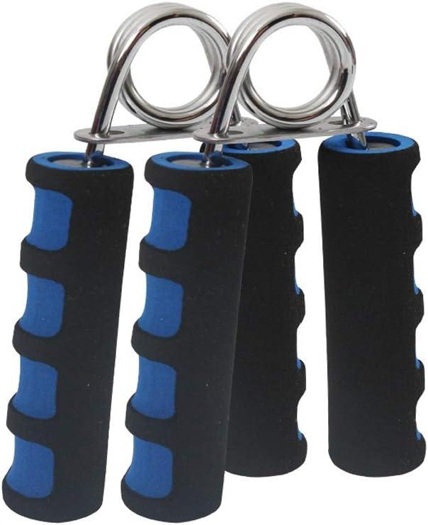 Xu Yuan New popularity Jia-Shop Hand Ranking TOP18 Grip Forearm Gripper Strengthener Exe