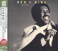 Music Trance by BEN E KING