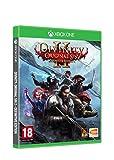 Divinity: Original Sin II - Definitive Edition - Ultimate - Xbox One