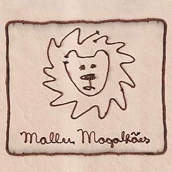 Mallu Magalhães