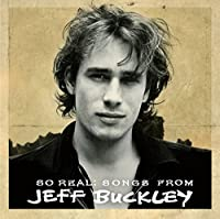 SO REAL-SONGS FROM JEFF B