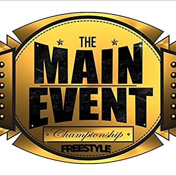 MAINEVENT FREESTYLE