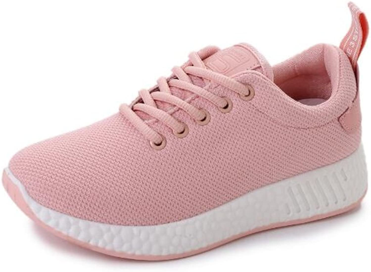 MINIKATA 2018 Spring and Summer New Women's shoes Ladies Casual shoes