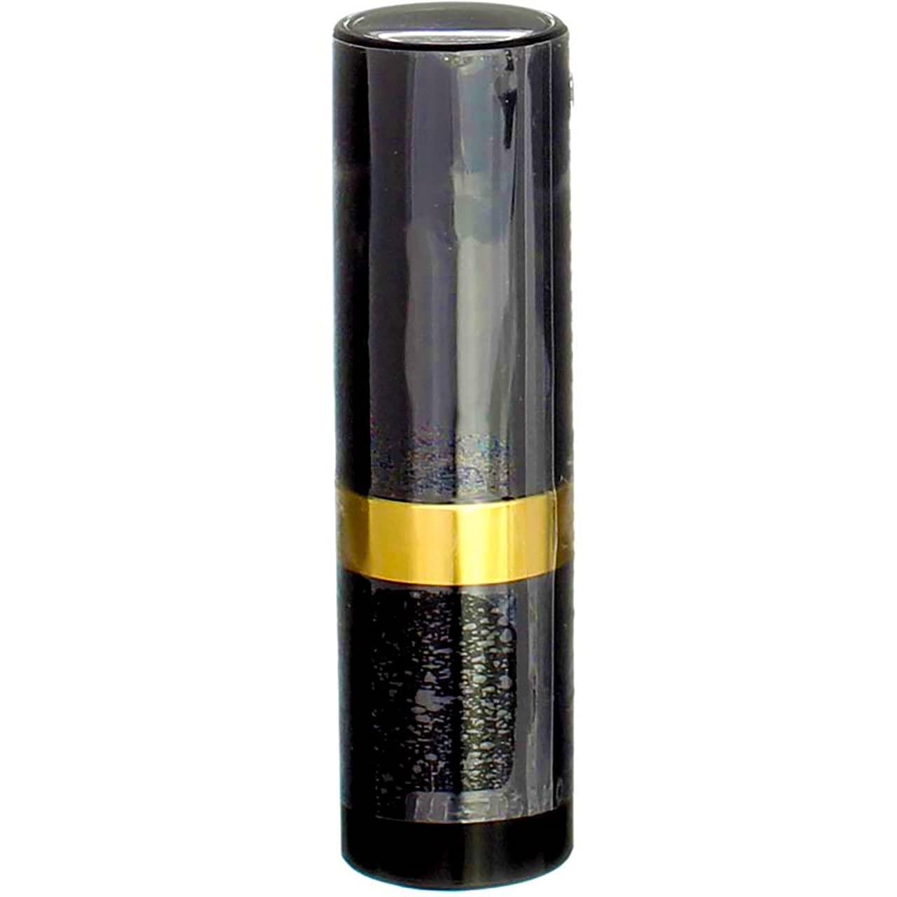 Revlon Super Lustrous Lipstick Softsilver 0.15 Rose Ranking TOP20 430 Sacramento Mall oz P