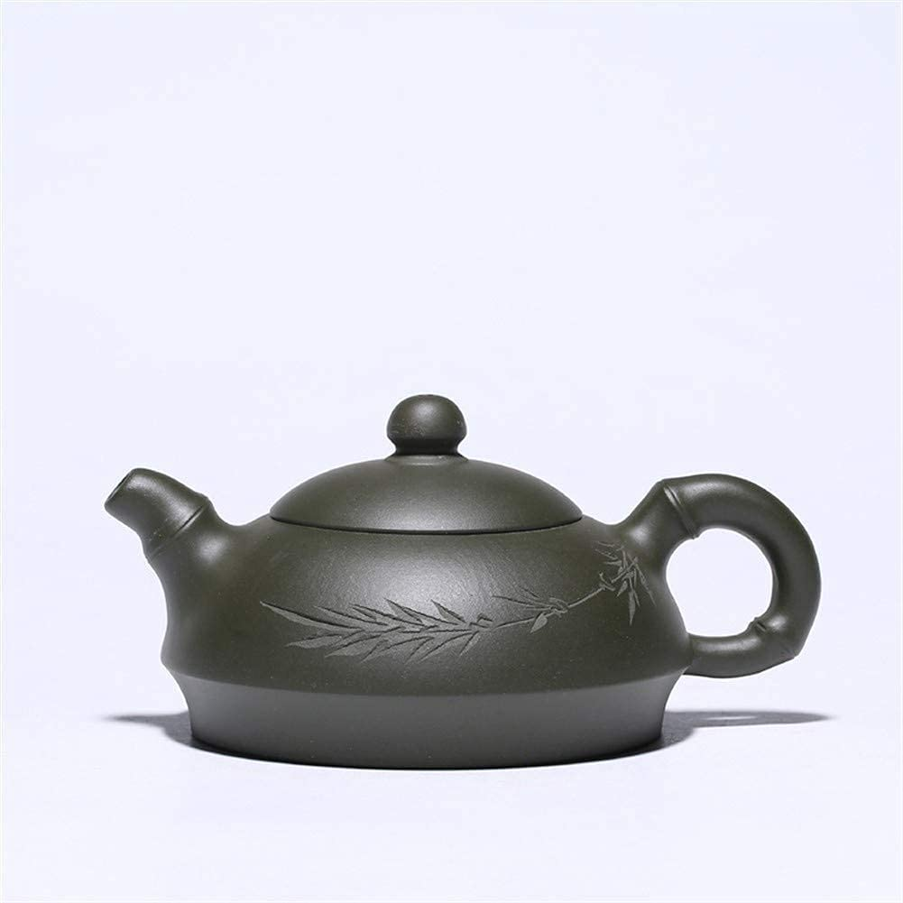 HUAXUE Translated Teapot Japanese, Republic Cup Tea of New product Handmade