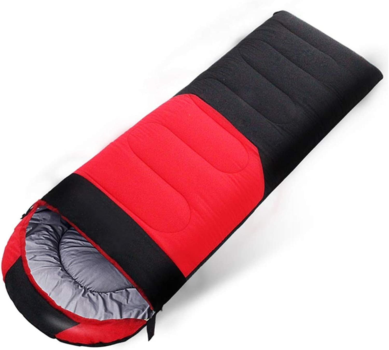 XY&CF Schlafsack Outdoor Camping Indoor Mittagspause Hotel Isolation Schmutzig Warm Portable (geeignet für 0-10 ° C) B07P95X6F7  Hochwertige Materialien
