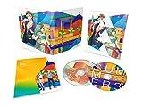 アニメ『A3!』【3】[Blu-ray/ブルーレイ]