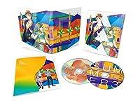 アニメ『A3!』3[DVD]