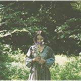 【Amazon.co.jp限定】恋愛小説3~You & Me (通常盤)(SHM-CD)(特典:メガジャケ(通常盤絵柄)付)
