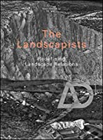 The Landscapists (Architectural Design)