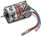 Carson 1179402-62 500906052 - Elektromotor Cup Machine 23T
