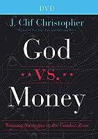 God Vs. Money [DVD]