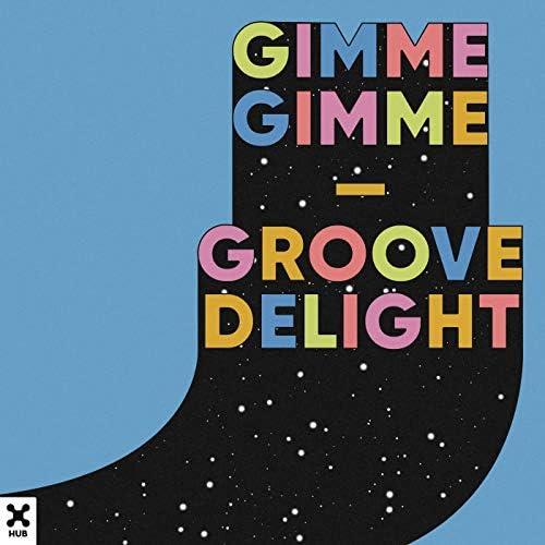 Groove Delight