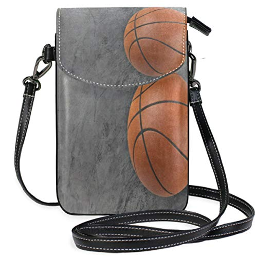 ✿Small Crossbody bags excellent quality:very nice soft leather, great packaging, nice color, crossbody bags handmade,no odor ,product very well-made swivels on the strap a decorative tassel and lots of storage space,Super sturdy, well made, very nice...