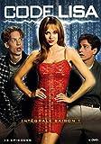 51sWRC1OOGL. SL160  - De la famille Addams à Penny Dreadful, une courte histoire de Frankenstein dans les séries TV