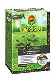 Compo Saat 13882 Fertilizzanti ripreso piantare 500 g per 25 m²...