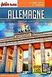 Allemagne (Carnet de voyage)