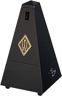 WITTNER WIT-816 Metronome