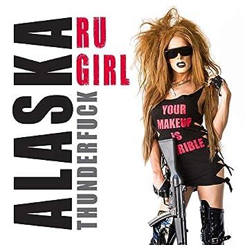 Ru Girl