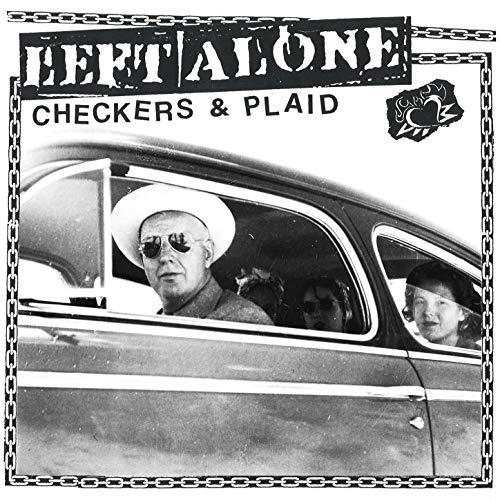Checkers & Plaid