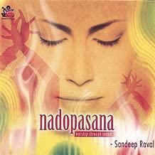 Ganesha - An Auspicious Beginning