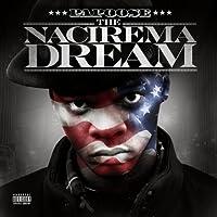 Nacirema Dream