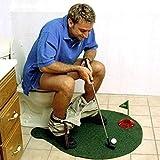 wenlian WC Golf Mini - Set Recreation Toy Sports