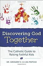 Discovering God Together