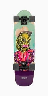 Best creature mini skateboard Reviews