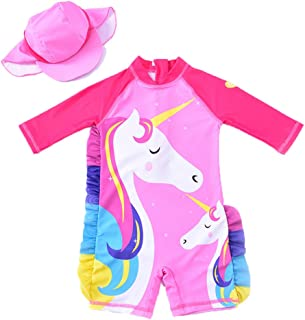 Best next toddler swimwear Reviews