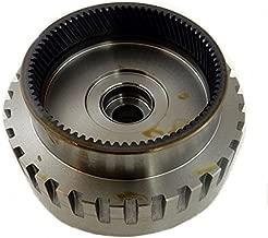 Transmission Parts Direct 24208850/24234155 Forward Clutch