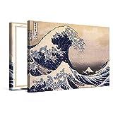 IMG-1 picanova katsushika hokusai the great