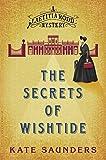 Image of The Secrets of Wishtide: A Novel (A Laetitia Rodd Mystery)