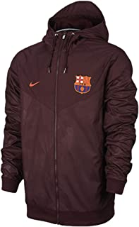 Best nike fc barcelona windbreaker Reviews