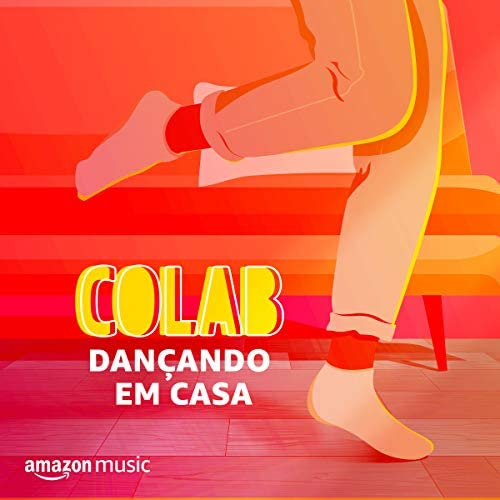 Criada por Editores de Amazon Music
