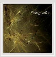 Waitago Affair