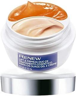 Avon - Renew Clinical Duo Para os Olhos Lift & Firmeza
