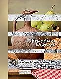 Práctica Dibujo - XXL Libro de ejercicios 17: Bodegón: Volume 17