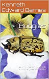 Buggies: Aslo includes: Animal Cracks and other Jokes and Riddles (English Edition)