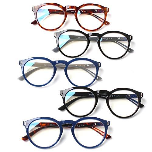 lentes de lectura mujer fabricante SIGVAN